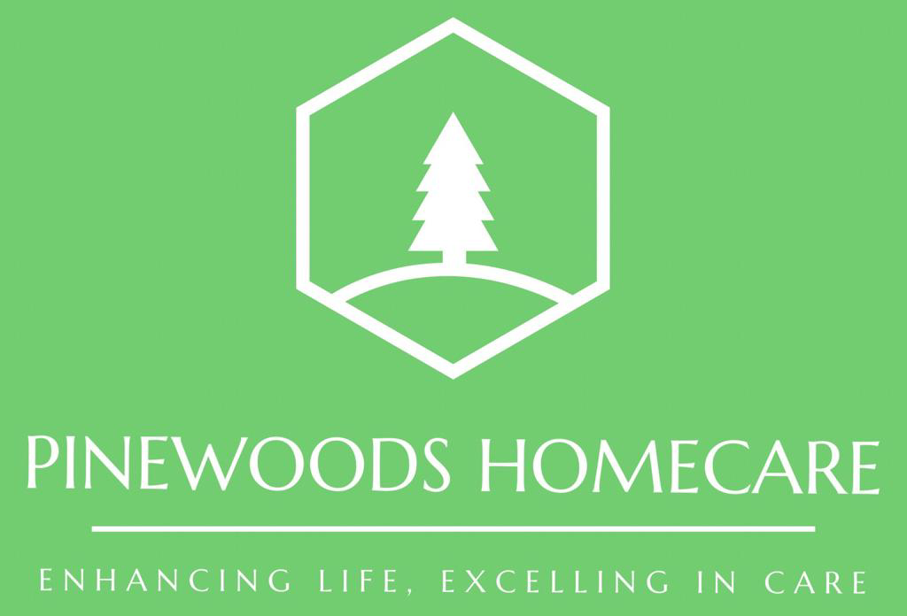 Pinewoods Home Care